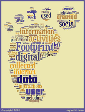 digital-footprint
